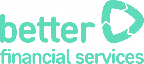 Better Financial Services